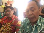bupati-cirebon-sunjaya-purwadisastra-dan-kadis-ketahanan-pangan-kabupaten-cirebon-muhidin_20180126_163513.jpg