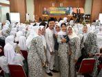 bupati-purwakarta-dedi-mulyadi-di-ikatan-bidan-indonesia-ibi_20171030_164605.jpg