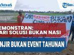bupati-subang-dan-bbws-citarum-disambut-aksi-demonstrasi-kelompok-pemuda-subang-utara.jpg