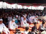 buruh-kabupaten-bogor-lakukan-istigosah_20180501_230253.jpg