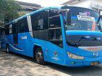 bus-damri-di-terminal-harjamukti-bijb-kertajati-472019.jpg