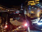 bus-hantam-toyota-kijang-di-rajapolah-tasikmalaya.jpg