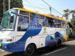 bus-hibah-bekas-tmb.jpg
