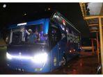 bus-pemain-persib-bandung_20171113_102203.jpg