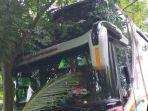 bus-peziarah-sukabumi-kecelakaan-di-kudus.jpg