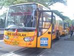 bus-sekolah-gratis.jpg