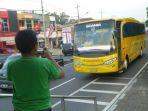 bus-telolet_20161221_133459.jpg
