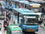 bus-trans-metro-bandung-tmb-melintas-di-jalan-asia-afrika_20170829_235526.jpg