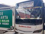 bus-tujuan-jakarta-di-kuningan.jpg
