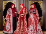 busana-albis-group-hiasi-53-grand-finalis-putri-hijab-indonesia-2020-di-bandung.jpg