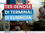 calon-penumpang-diwajibkan-tes-genose-di-terminal.jpg