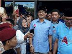 calon-wakil-presiden-sandiaga-salahudin-uno-kampanye-di-kabupaten-purwakarta.jpg