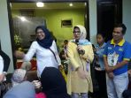 calon-wali-kota-bandung-nurul-arifin-di-rw-07-kelurahan-cisaranten-endah_20180523_201903.jpg