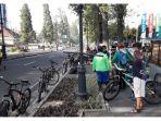car-free-day-dago-pesepeda-bikers_20170702_091819.jpg