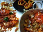 cara-makan-seafood-menggunakan-louisiana-style-crabs-di-dancing-crab_20170913_152128.jpg