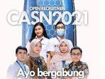 casn-2021-di-kementerian-bumn.jpg