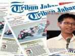 cecep-burdansyah-teras-edisi-senin-18-july-2016_20160718_083912.jpg
