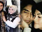 charly-van-houten-dan-istrinya-regina-irawan_20181026_204346.jpg