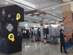 cimahi-inovation-technology-festival-2017_20171208_142801.jpg