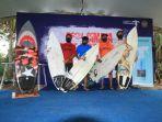 cimaja-surf-fest-pro-2020-munculkan-talenta-muda-promosikan-wisata-surfing-kabupaten-sukabumi.jpg