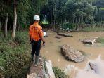 citanduy-meluap-430-rumah-di-panumbangan-kebanjiran.jpg