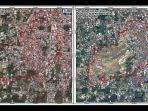 citra-satelit-lanskap-sulteng-sebelum-dan-sesudah-gempa-donggala_20181001_220951.jpg