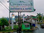 ciwidey-valley-bendera-putih.jpg