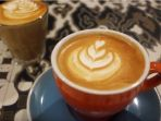 coffeeshop-morning-glory_20170727_195807.jpg
