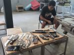 cogent-blacksmith_20180505_195437.jpg
