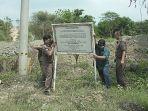 copot-papan-informasi-di-di-gunung-sembung-kabupaten-purwakarta-aset-pemprov-jabar.jpg