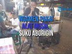 cov-alat-musik-suku-aborigin.jpg
