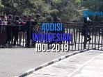 cov-audisi-indonesian-idol-2019.jpg