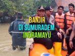 cov-banjir-di-sumuradem-indramayu.jpg