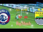 cov-big-match-arema-fc-vs-persib-bandung.jpg