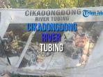 cov-cikadongdong-river-tubing.jpg