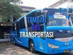 cov-damri-tambah-bus-transportasi.jpg