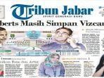 cov-hl-koran-tribun-jabar-edisi-jumat-5-juli-2019.jpg
