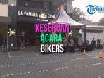 cov-keseruan-acara-bikers.jpg