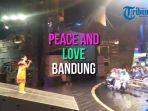cov-komunitas-peace-and-love-bandung_.jpg