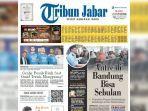 cov-koran-edisi-rabu-21-agustus-2019.jpg