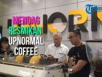 cov-mendag-resmikan-upnormal-coffee.jpg