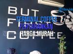 cov-terminal-coffee.jpg