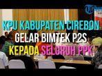 cov-yt-kpu-kab-cirebon_bimtek.jpg