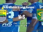 cov-yt-live-streaming-persib-vs-persebaya.jpg