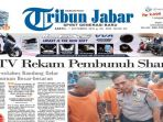 cover-atas-headline-koran-tribun-jabar_20180901_201421.jpg