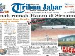 cover-atas-headline-koran-tribun-jabar_20180928_231822.jpg