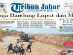 cover-atas-headline-koran-tribun-jabar_20181002_235334.jpg