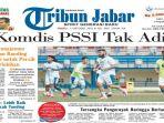 cover-atas-headline-koran-tribun-jabar_20181003_224953.jpg