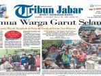 cover-atas-headline-koran-tribun-jabar_20181004_215928.jpg