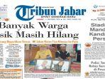 cover-atas-headline-koran-tribun-jabar_20181005_233858.jpg